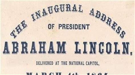Abraham lincoln research essay